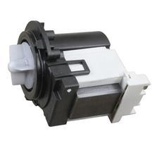 See Details - LG 4681EA2001T Drain Pump