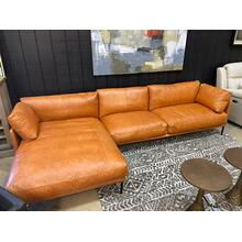 Product Image - Dutch Sectional