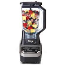 View Product - Ninja Professional Blender 1000