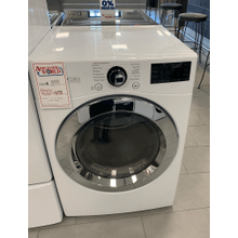 View Product - 7.4 cu. ft. Ultra Large Capacity Smart wi-fi Enabled SteamDryer