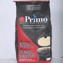 Primo Natural Lump Charcoal (20 lb bag)