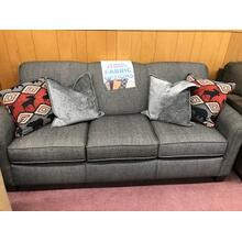 England Sofa (grey)