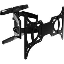 "Large Full Motion TV Mount (37"" - 65"")"