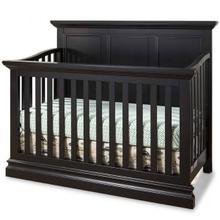Pine Ridge Crib
