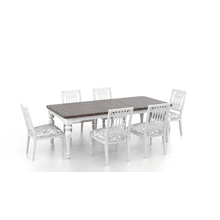 Canadel Custom Dining Collection