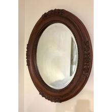 Caroli- Mirror