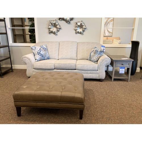 Tyndall Manor - Sofa Style #6