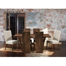 See Details - Delphi Dining Set