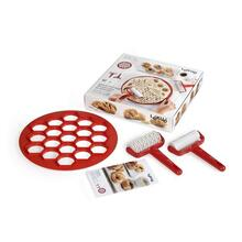Mini Pie Kit