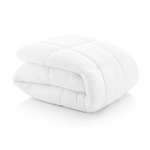 Malouf - Down Alternative Microfiber Comforter