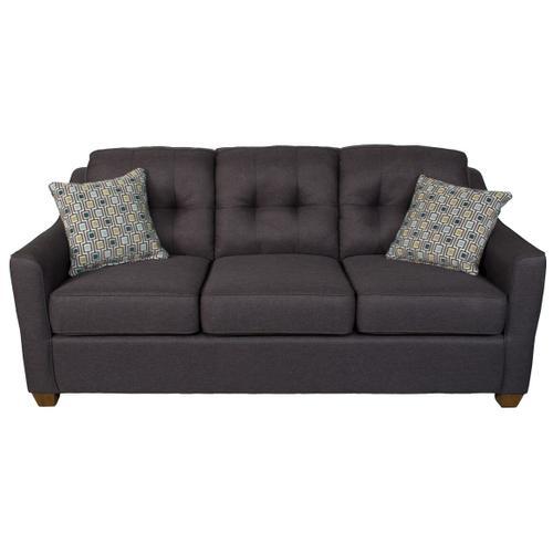 Best Craft Furniture - 6401 Sofa