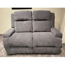 See Details - Dual Reclining Loveseat