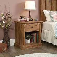 New Grange Night Stand