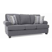 2285 - Groupset Sofa/Loveseat/Chair