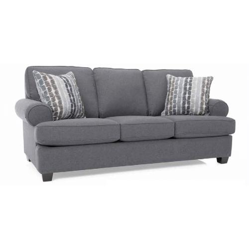 2285 - Groupset Sofa/Loveseat/Chair