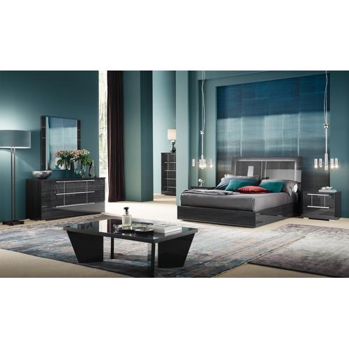 Versilia Bedroom Set