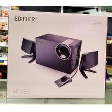 Edifier Multimedia Speaker