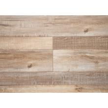 See Details - Country Walnut