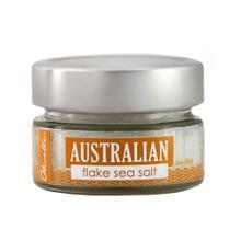 Olivelle Australian Flake Sea Salt