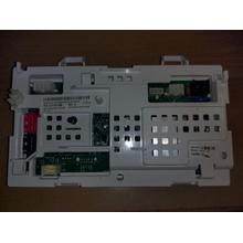 Whirlpool Washer Control Board W11101495 W11170645 W10857313 FREE SHIPPING/DELIVERY