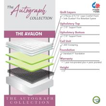 The Autograph Collection - The Avalon