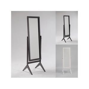 Gallery - 2066 Stand up Floor Mirror