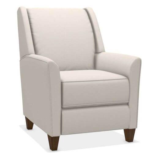 Product Image - Sonoma High Leg Recliner