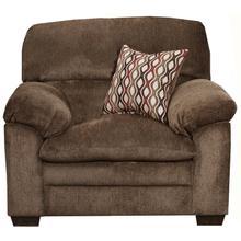 3683 Chair 1/2