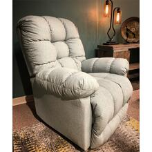 Brosmer Power Space Saver Recliner