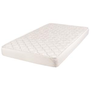 "Symbol Mattress - Factory Select 6"" All Foam Mattress Twin Size Only (CLOSEOUT)"