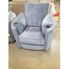 50508M RSWVL Ryder Swivel Recliner