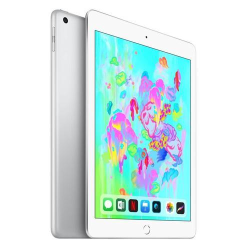 Apple iPad 6 - 32 GB - WiFi