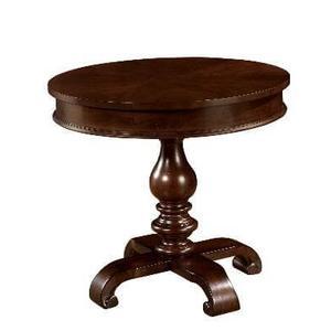 Wynwood - Lamp Table