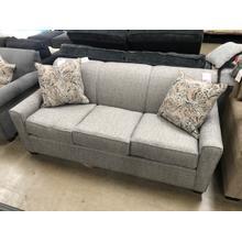 View Product - Queen Sleeper Sofa