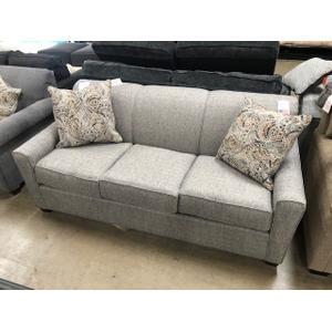 Lacrosse Furniture - Queen Sleeper Sofa