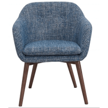 See Details - Amber Chair