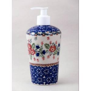 Lidia Soap Pump