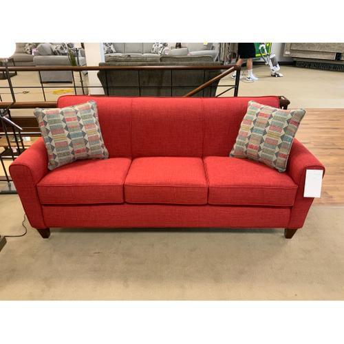 Stanton Furniture - 298 Sofa