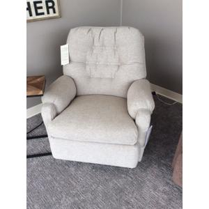 Best Craft Furniture - 801R Rocker Recliner
