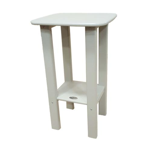 Perfect Choice - Classic Bar Height Side Table