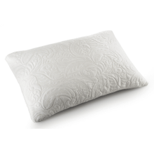 Easyrest - Gel-Bliss Pillow