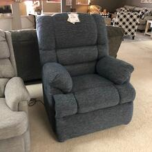 941 PW Power Recliner
