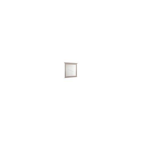 Bungalow Beveled Mirror
