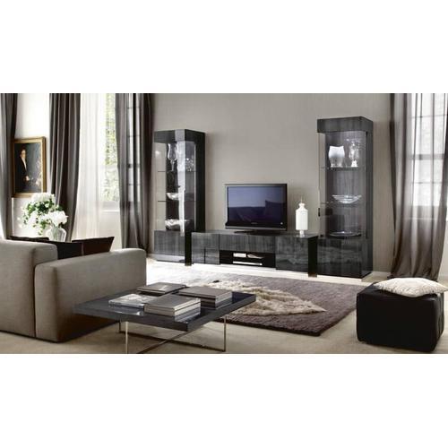 Alf - Monte Carlo Curio Cabinet