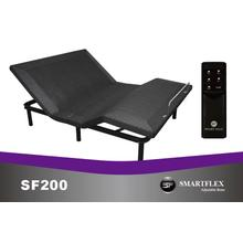 SF200