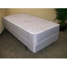 Aruba  Cushion Firm  Value Collection