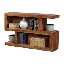 See Details - Lifestyle S Console Table