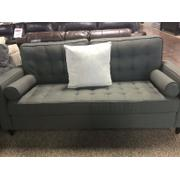 California Loft SoFast Sofa Product Image