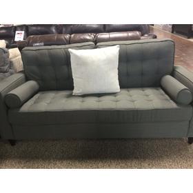 California Loft SoFast Sofa
