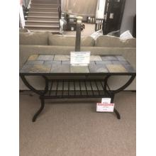 See Details - Sofa Table Model# T233-4